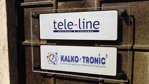 TeleLine