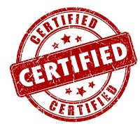 img-pag-certificazioni200px