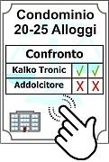 Ico-Confronto25App-120