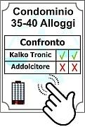 Ico-Confronto35-40App-120
