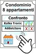 Ico-Confronto8App-120