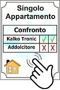 Ico-ConfrontoApp-120