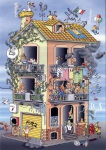 condominio-pazzo1-rid