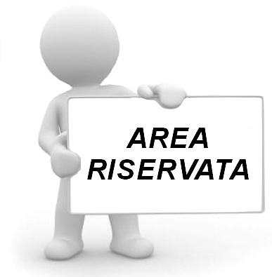 KalkoTronic Area Riservata