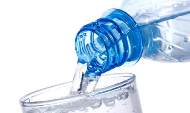Acqua minerale, 20 cose che non sappiamo