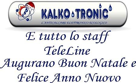 KalkoTronic_Natale2014