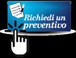preventivoIconaRid