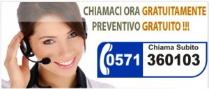 Preventivo Gratuito anti calcare - Kalko Tronic 0571360103