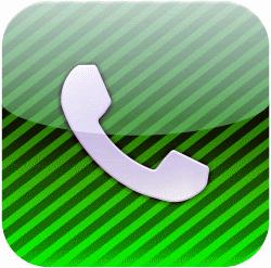 Telefono250