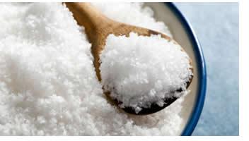 Il sale fa male – Approfondimento