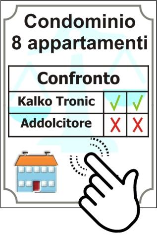 Ico-Confronto8App