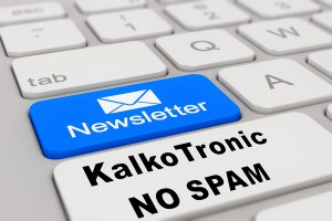 newsletter Puls - KT no spam300