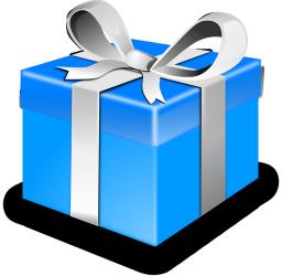 regalo250