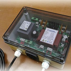 Nuovo KT Micro Plus WiFi