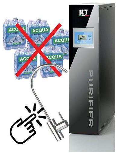KT Purifier