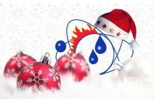 Tips & Tricks – Consigli di Kalko Tronic per Natale