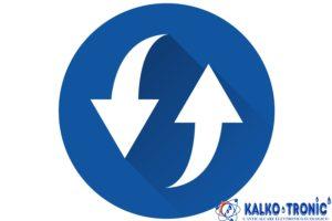 aggiornamento Kalkotronic contatti