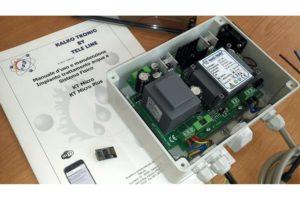KT Micro Digitale – Kalko Tronic si rinnova