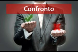 Confronto Addolcitore KalkoTronic