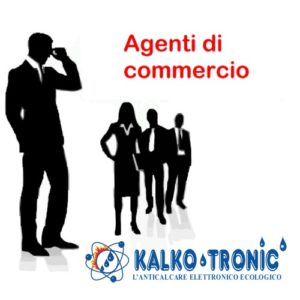 Agenti Kalko Tronic