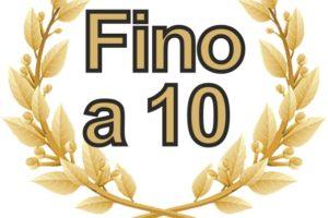 Garanzia 5 ANNI per KalkoTronic