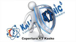 Protezione Kasko