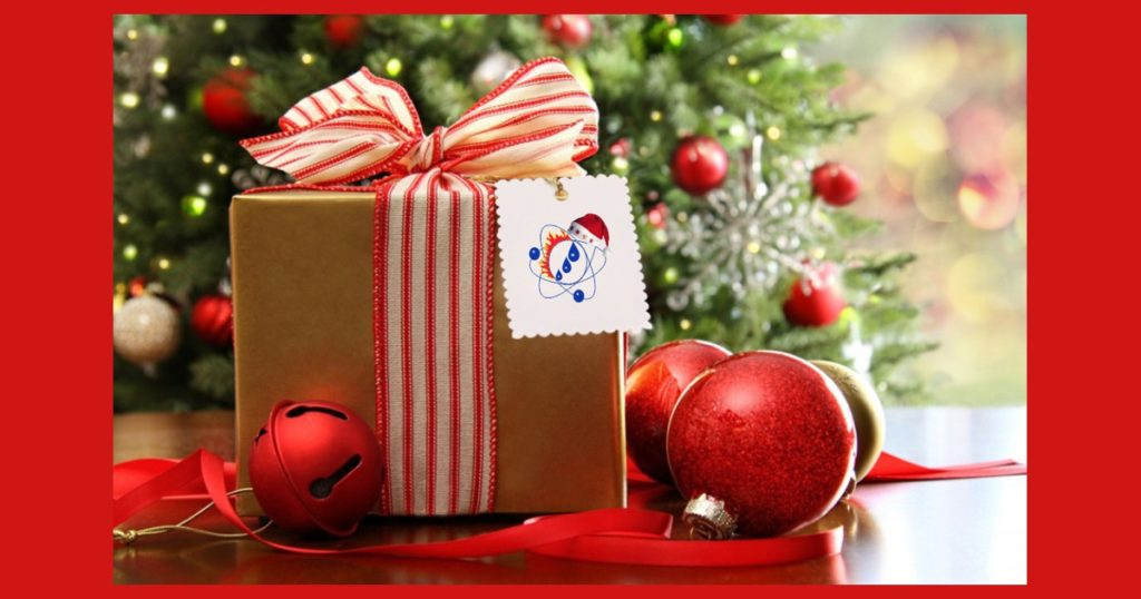 Natale con Kalko Tronic