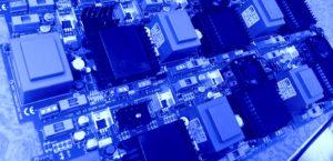 Impianti Micro Plus Regolabili