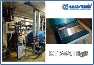 KT 25A - Foto2