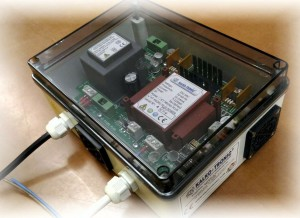 KT Micro Plus Power 1280
